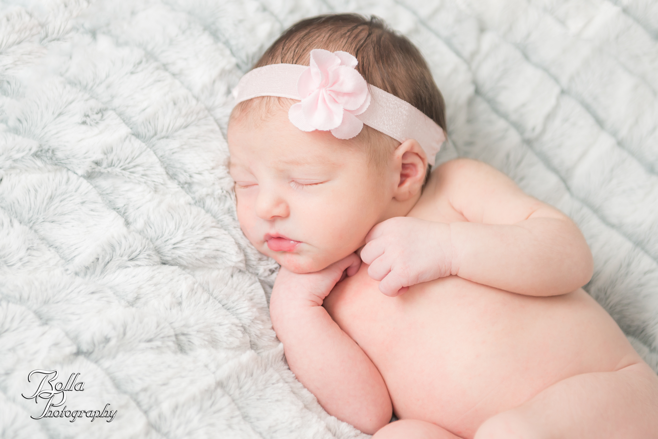 20170826_Bolla photography edwardsville wedding newborn photographer st louis weddings babies-0001.jpg