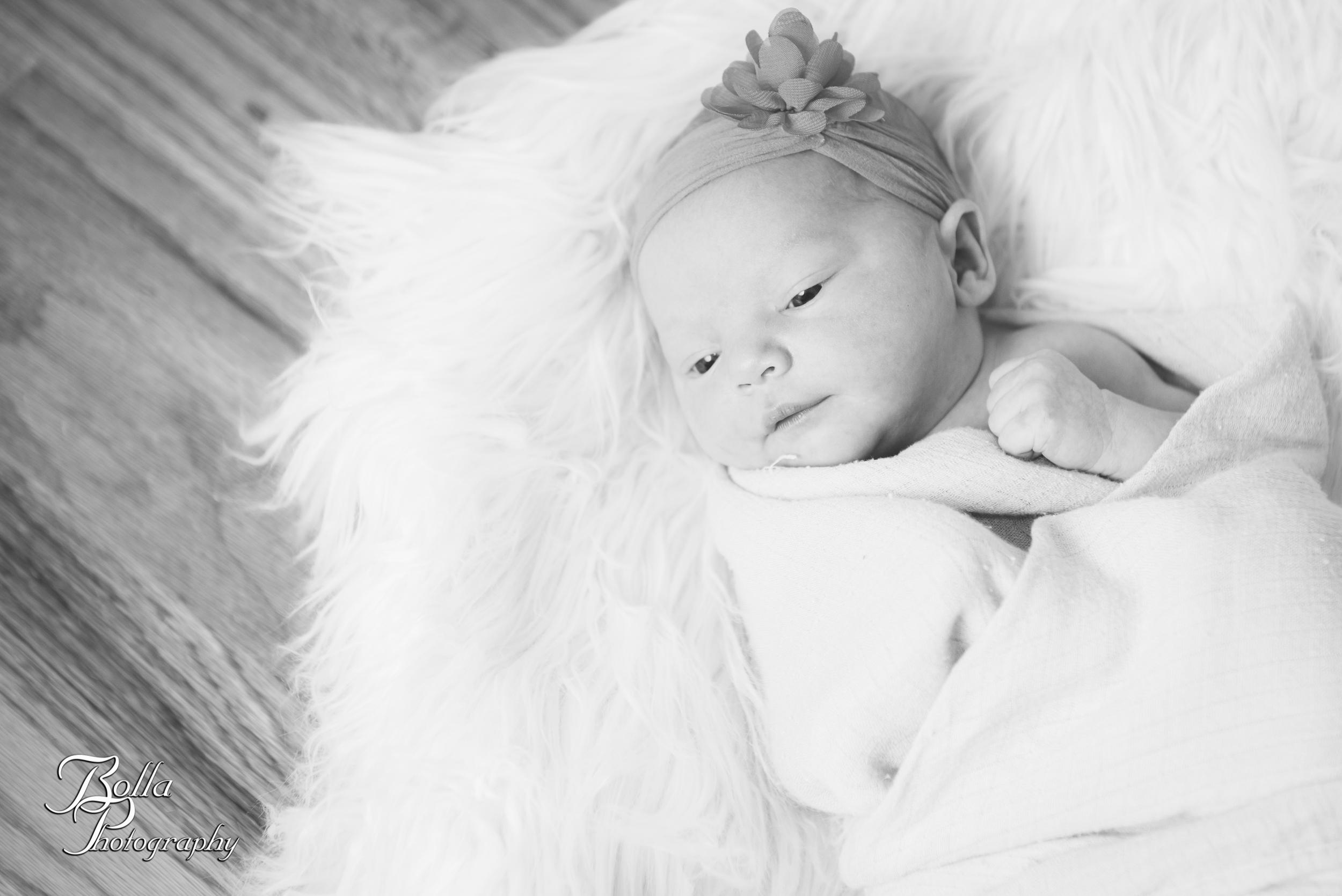 20170820_Bolla photography edwardsville wedding newborn baby photographer st louis weddings babies-2.jpg