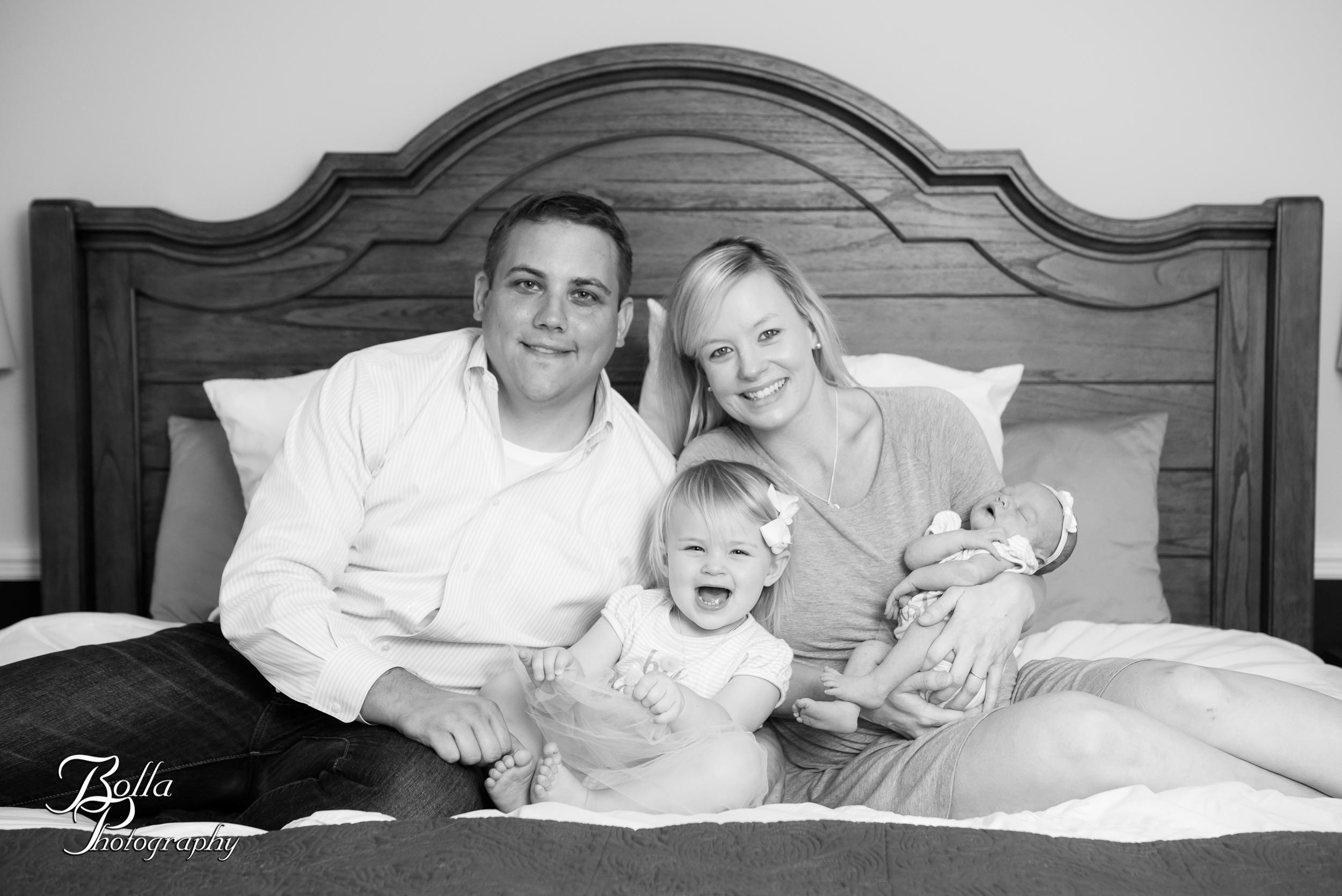 20170820_Bolla photography edwardsville wedding newborn baby photographer st louis weddings babies-2-3.jpg