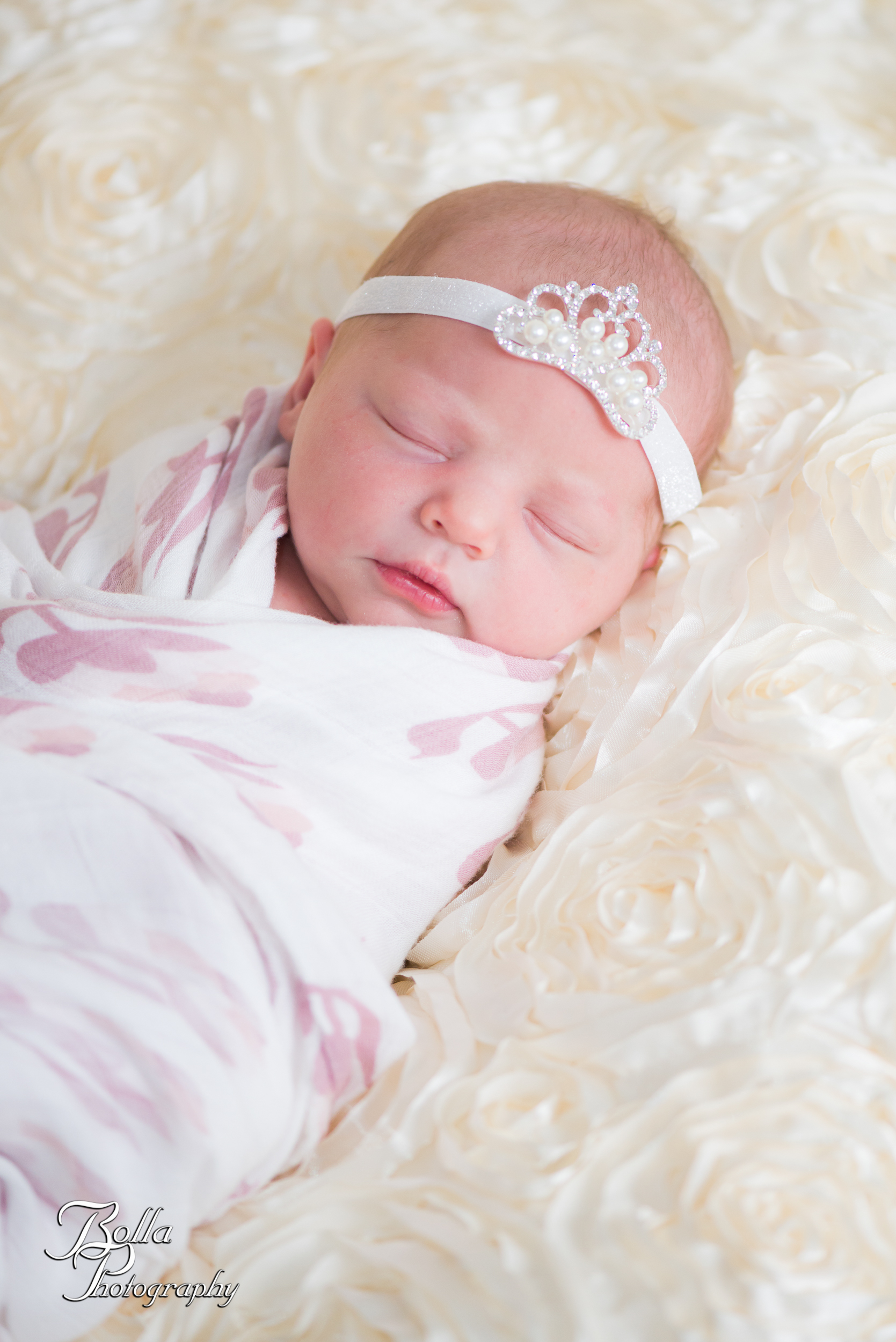 20170820_Bolla photography edwardsville wedding newborn photographer st louis weddings babies-0001.jpg