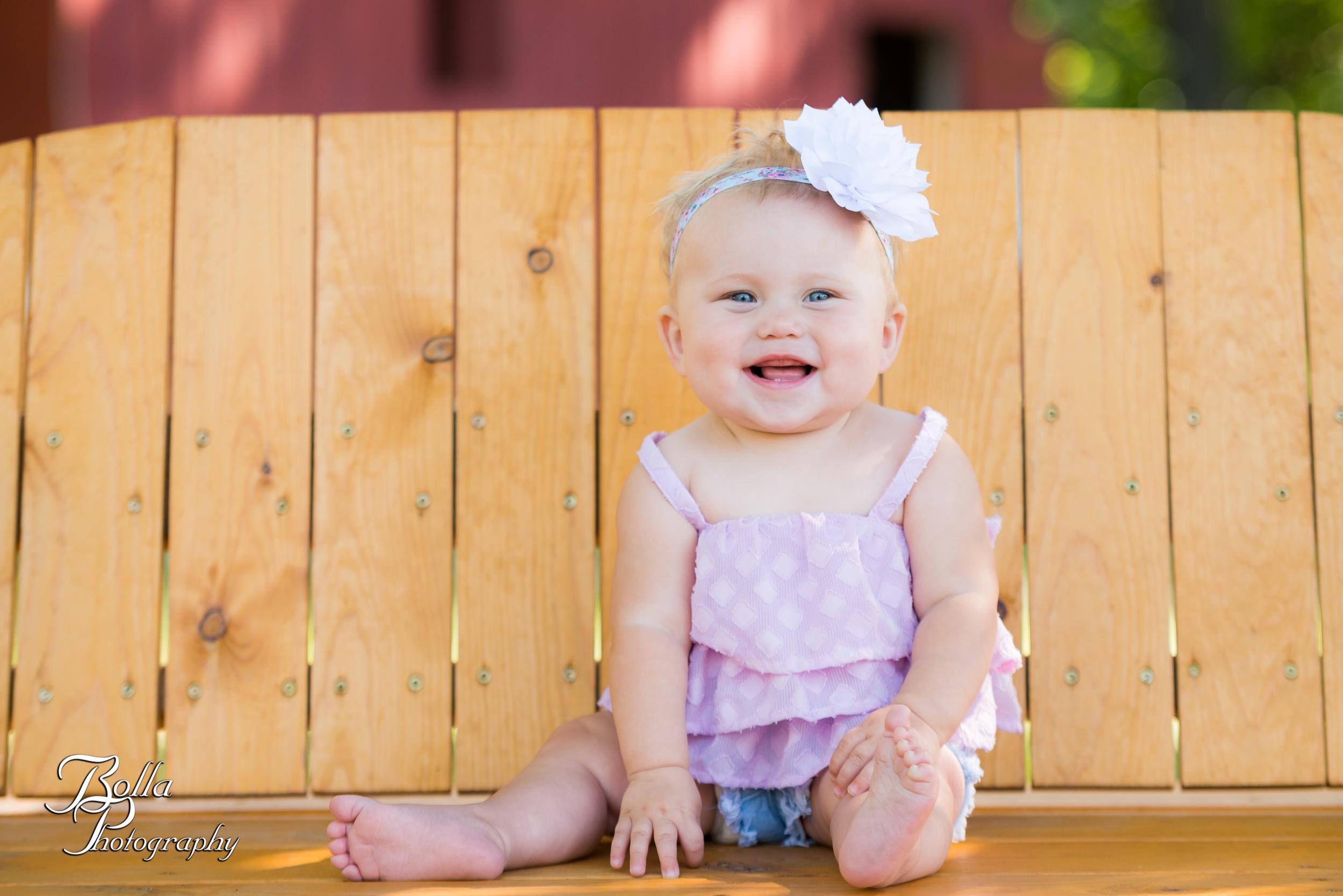 20170805_Bolla photography edwardsville wedding newborn photographer st louis weddings babies-0007.jpg