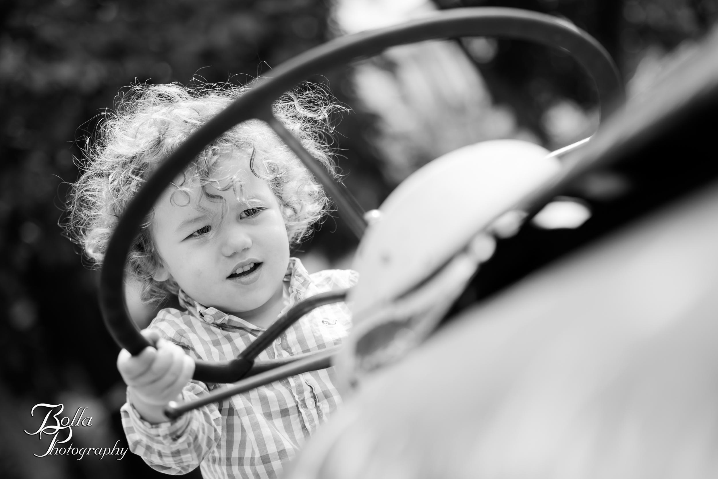 20170805_Bolla photography edwardsville wedding newborn baby photographer st louis weddings babies-2-3.jpg
