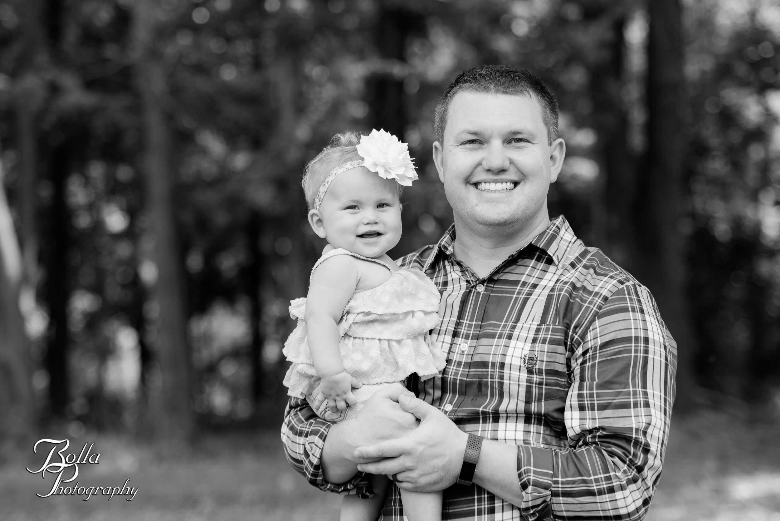 20170805_Bolla photography edwardsville wedding newborn baby photographer st louis weddings babies-2-2.jpg