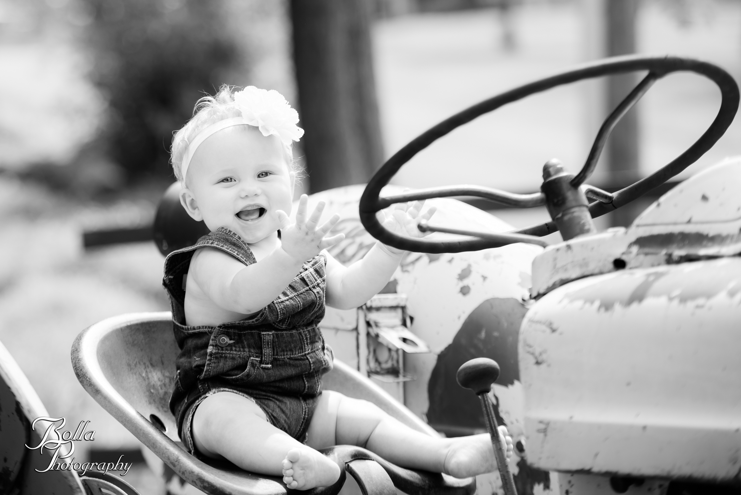 20170805_Bolla photography edwardsville wedding newborn baby photographer st louis weddings babies-2-4.jpg