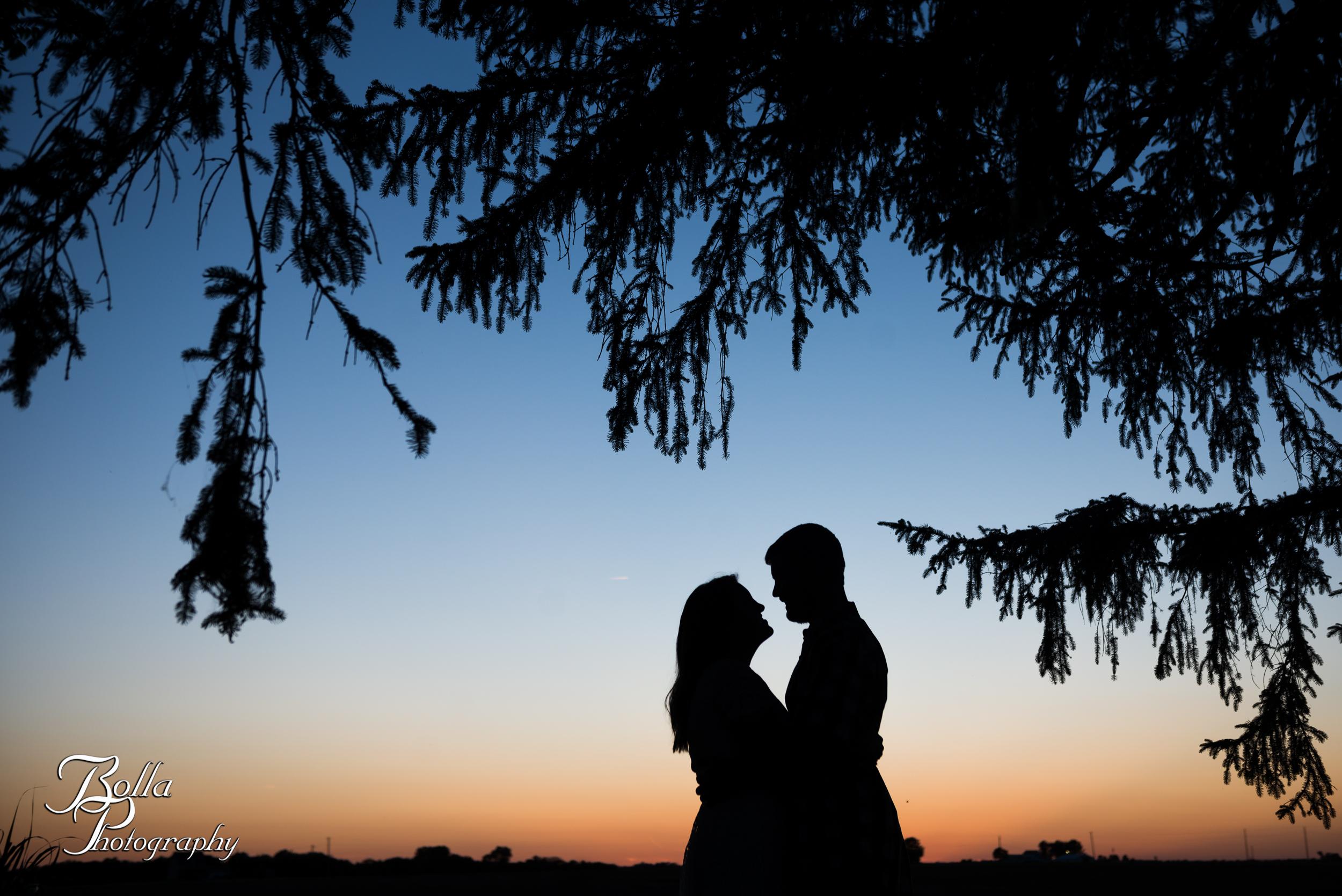 20170606_Bolla photography edwardsville wedding newborn photographer st louis weddings babies-0005.jpg