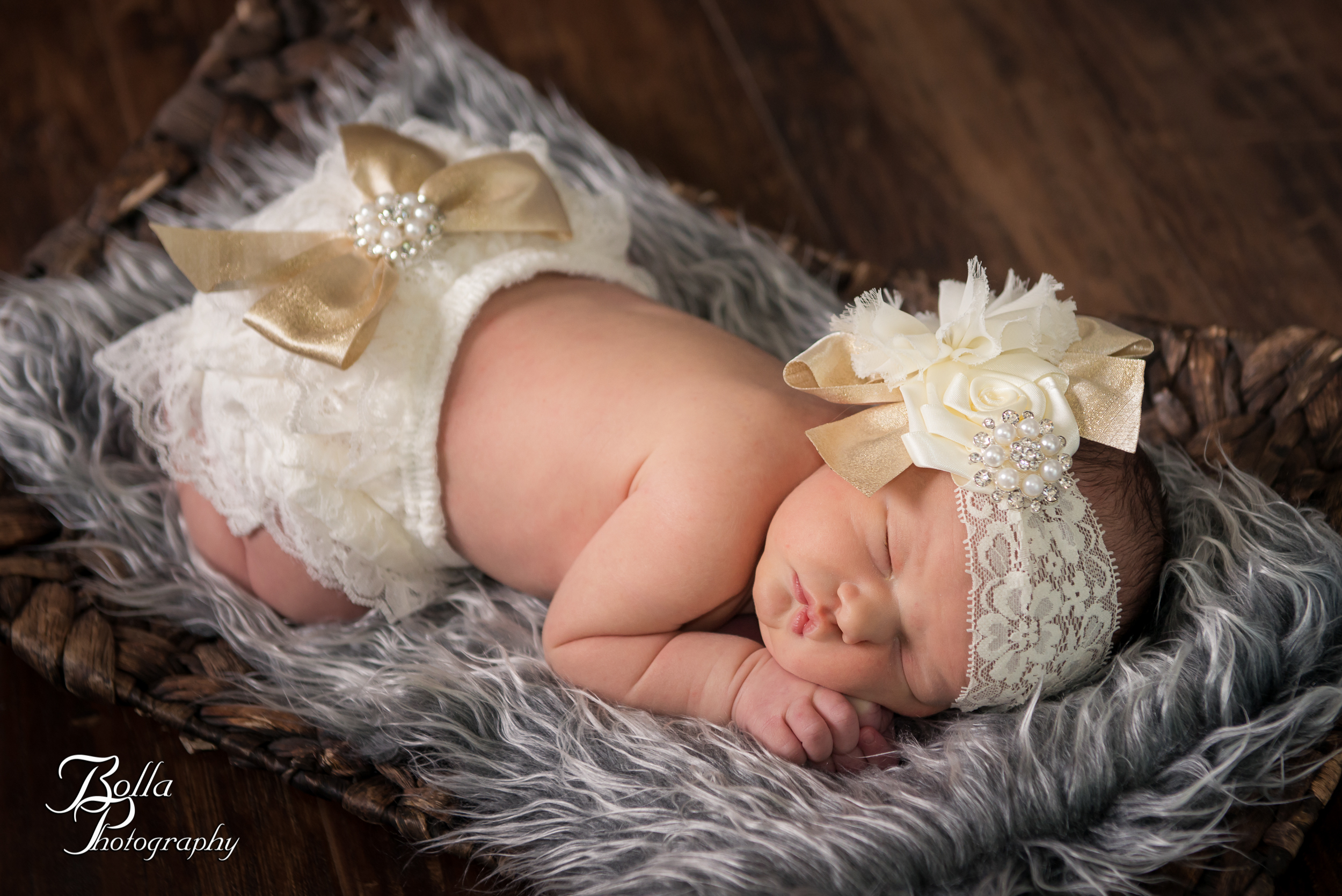 20170529_Bolla photography edwardsville wedding newborn photographer st louis weddings babies-0001.jpg