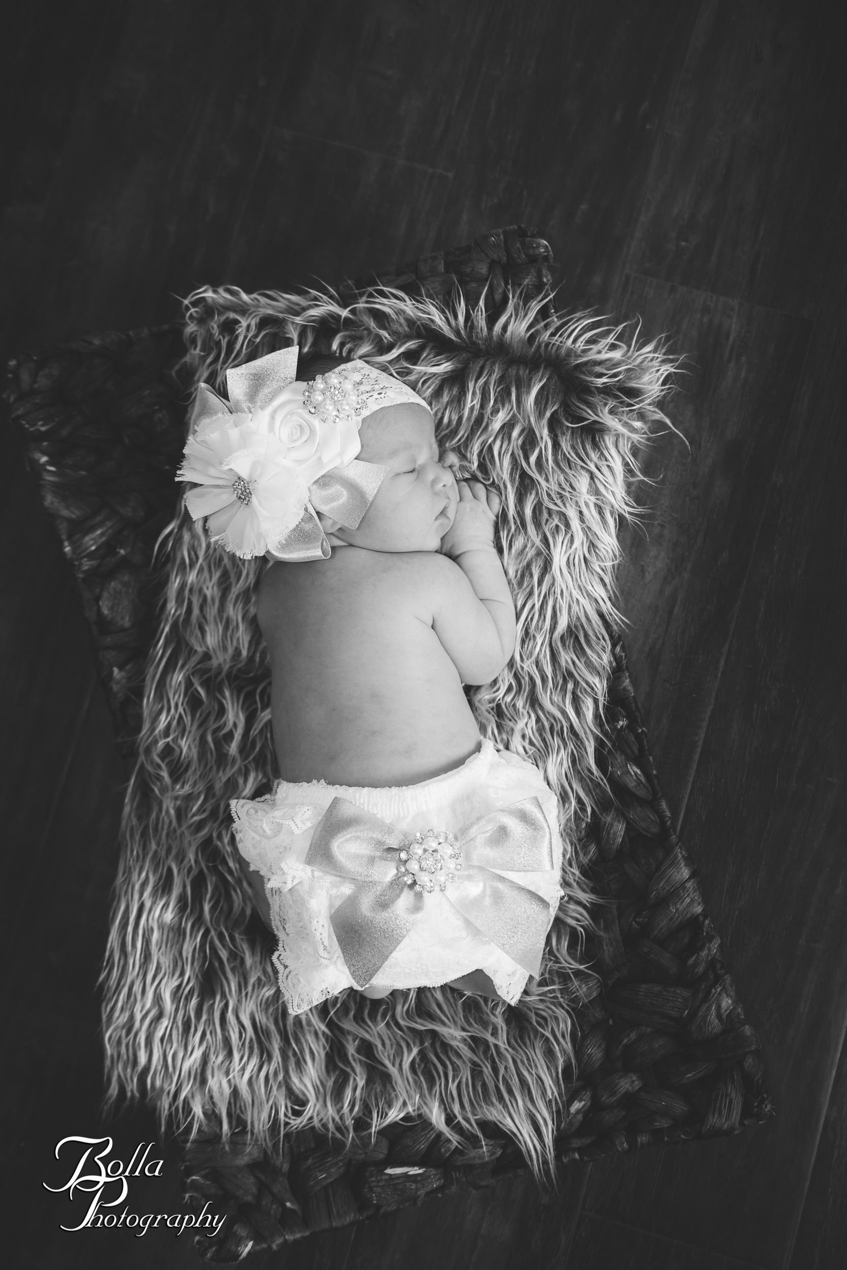 20170529_Bolla photography edwardsville wedding newborn photographer st louis weddings babies-2-3.jpg
