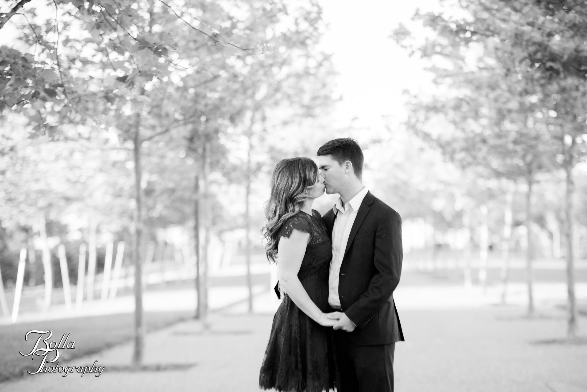 20170528_Bolla photography edwardsville wedding newborn baby photographer st louis weddings babies-2.jpg