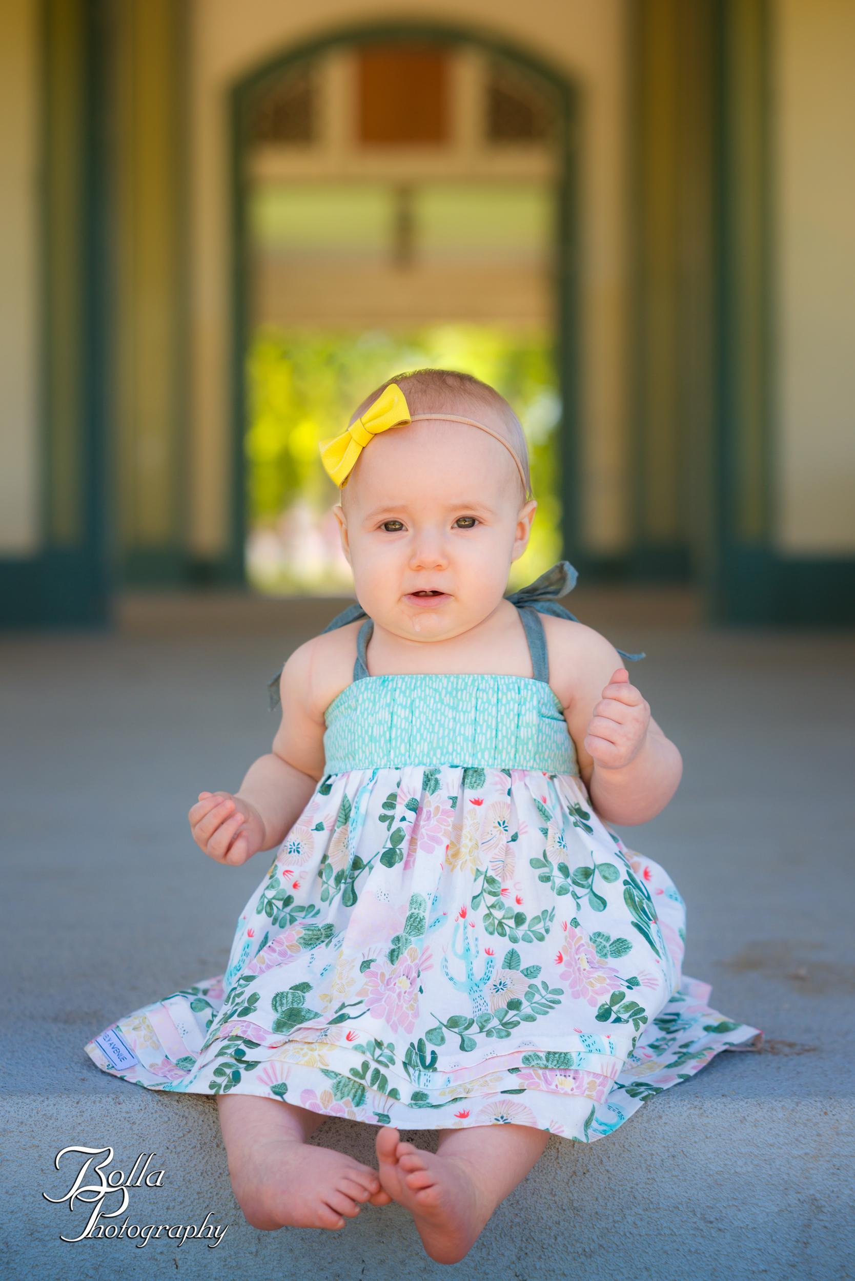 20170423_Bolla photography edwardsville wedding newborn baby photographer st louis weddings babies-0002.jpg