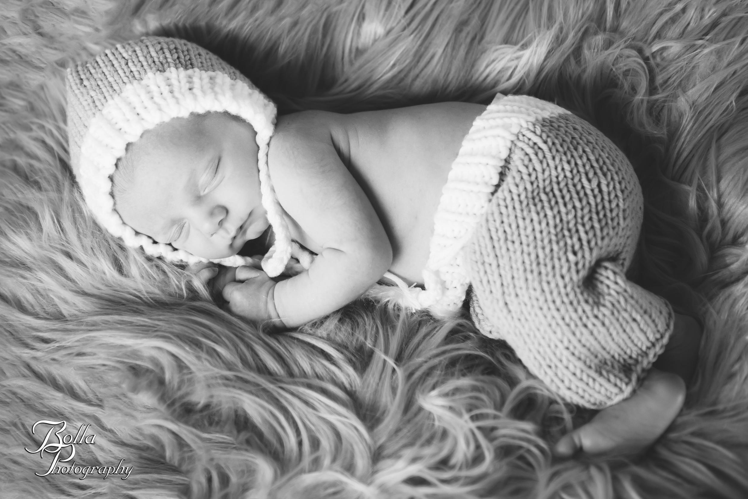 20170414_Bolla photography edwardsville wedding newborn baby photographer st louis weddings babies-2.jpg