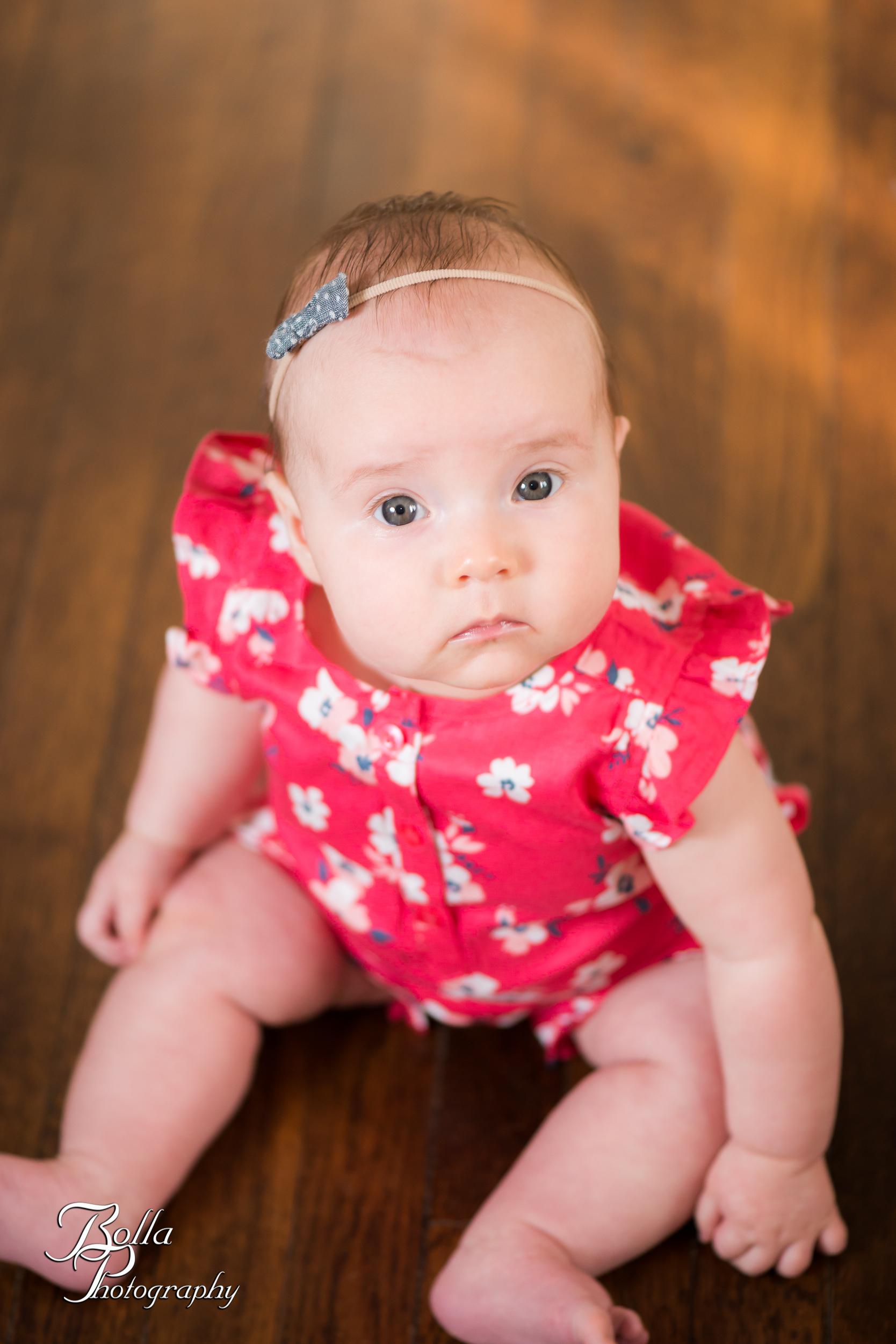 20170122_Bolla photography edwardsville wedding newborn baby photographer st louis weddings babies-0003.jpg