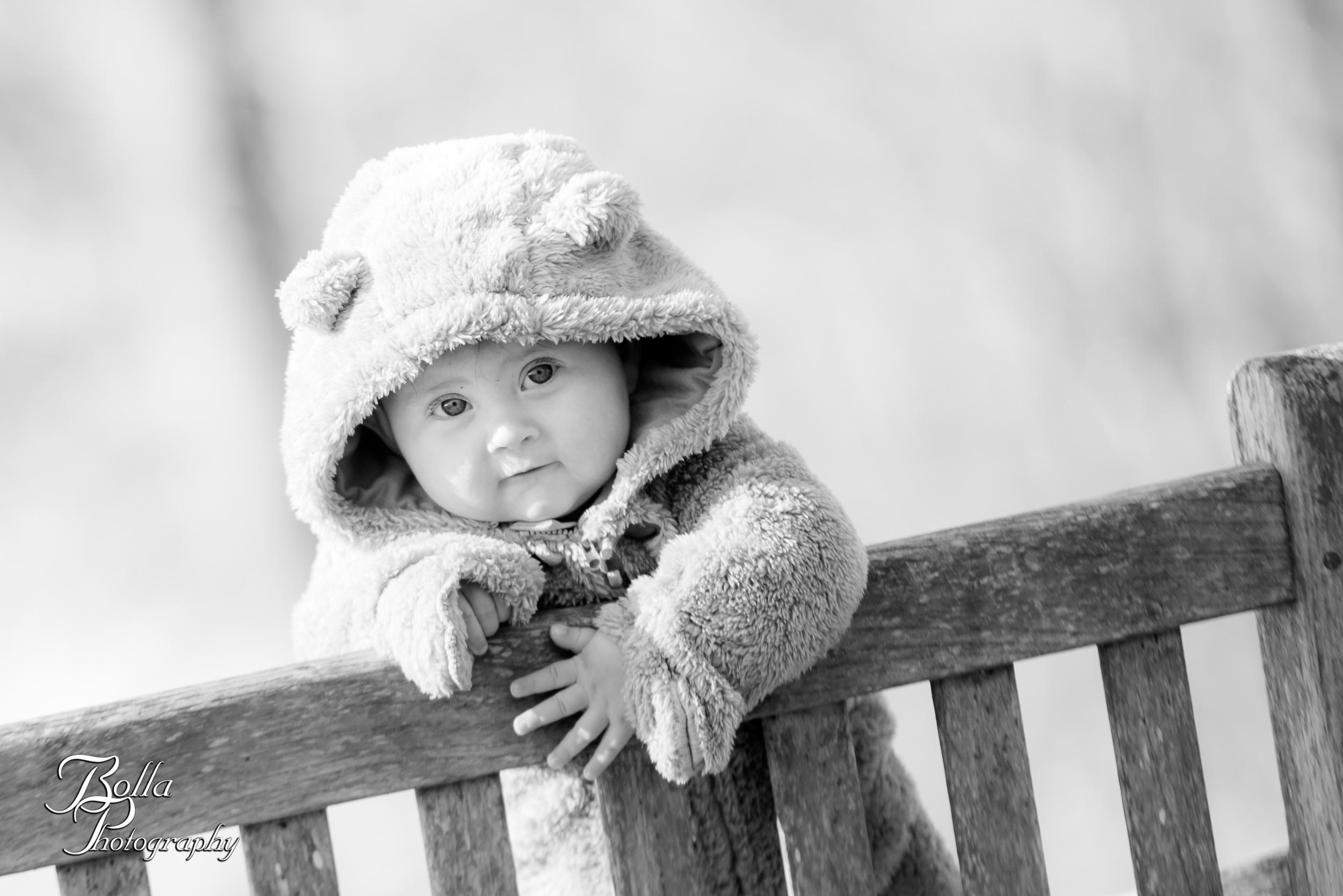 20170101_Bolla photography edwardsville wedding newborn baby photographer st louis weddings babies-2.jpg