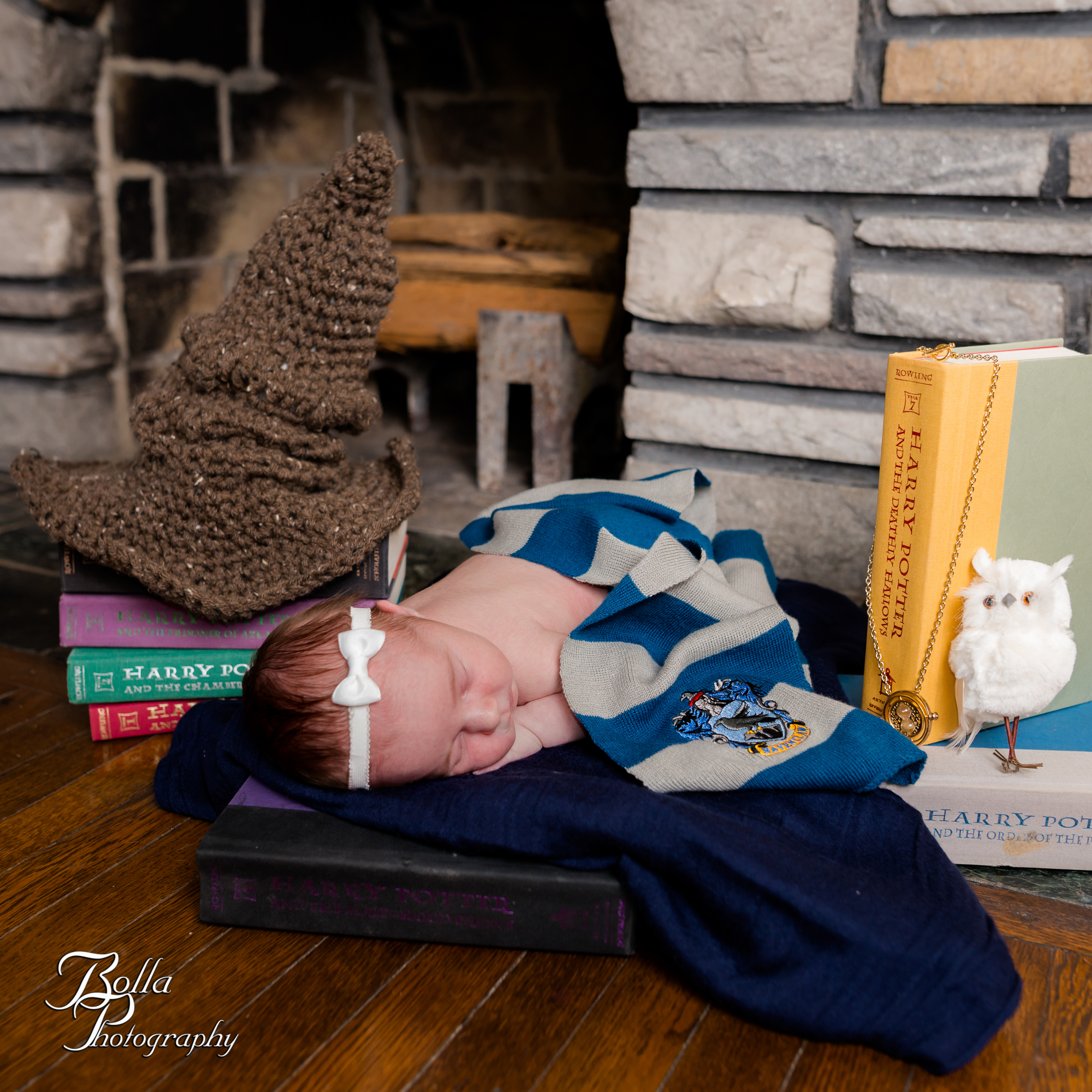 20160903_Bolla photography edwardsville wedding newborn photographer st louis weddings babies-2.jpg