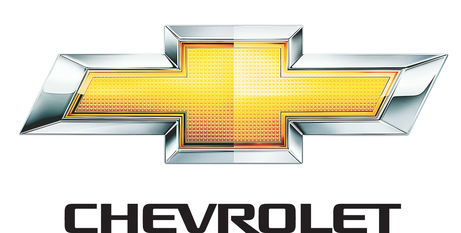 Chevrolet Vertical MD 5in NP4C.jpg