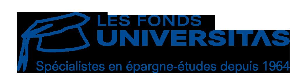 logo_FondsSp_C.png