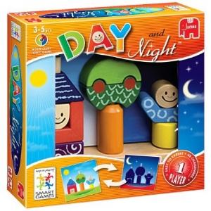 jour-et-nuit-smart-games.jpg