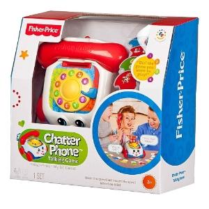 chatter phone.jpg