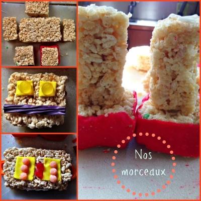 Rice Krispies.jpg