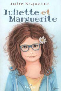 Photo tirée du site www.julieniquette.com