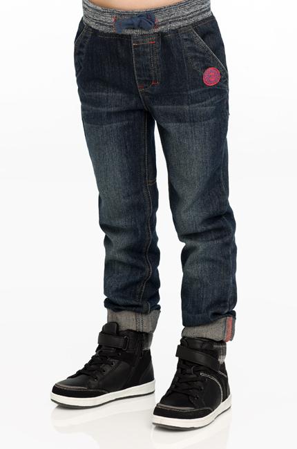 Pantalon : 24,98 $