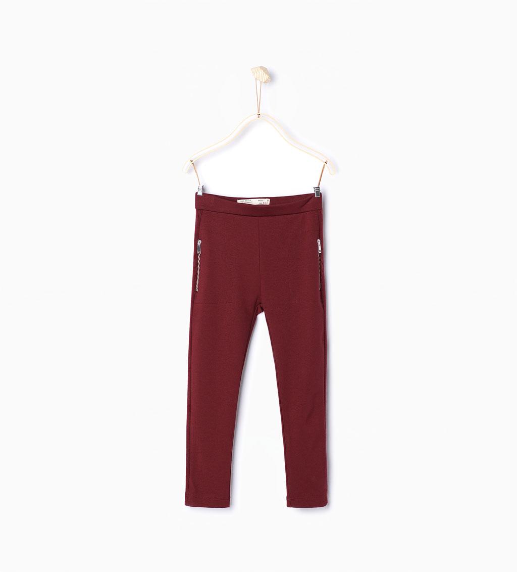 Pantalon : 19,95 $