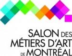Crédit image : Salon des métiers d'art de Montréal