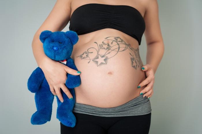 Cherche femme enceinte celibataire : La ricamarie rencontre fille black