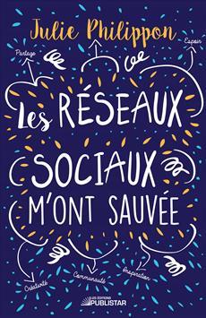 Crédit photo : Les Éditions Publistar