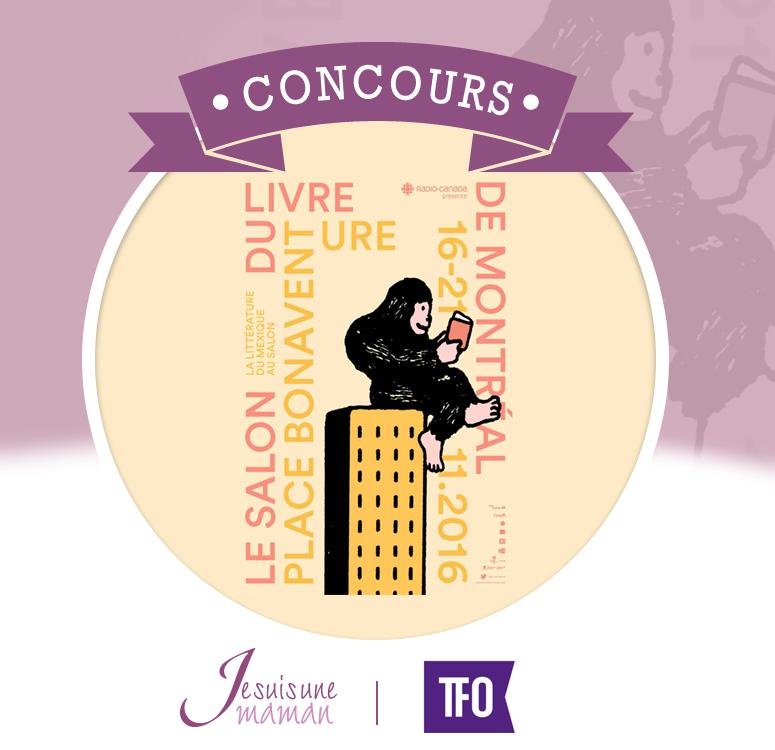 2016-11-14concours-jsum-salondulivre.png