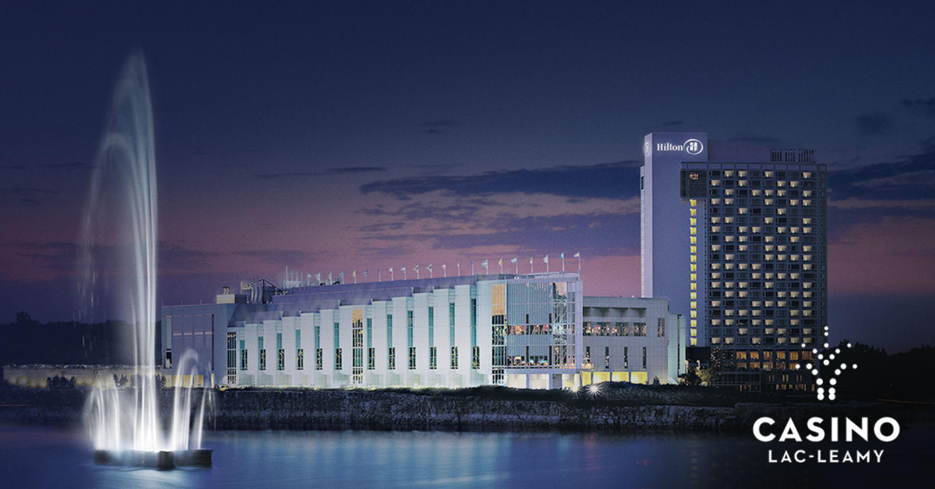 Photo tirée du site web de Loto-Québec.