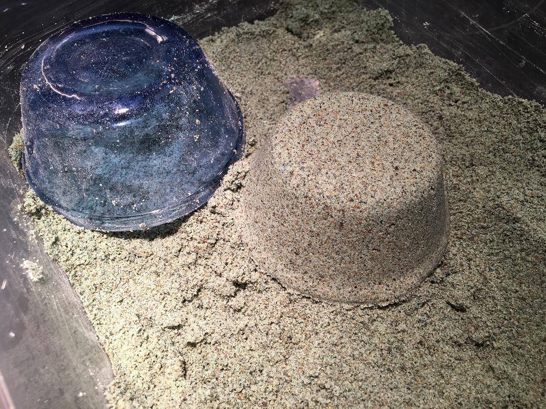 sable cinétique 7.png