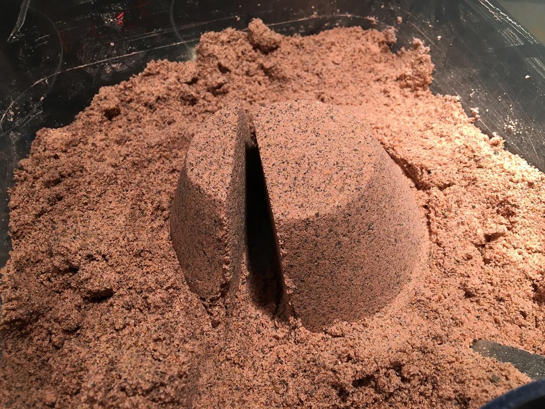 sable cinétique 8.png