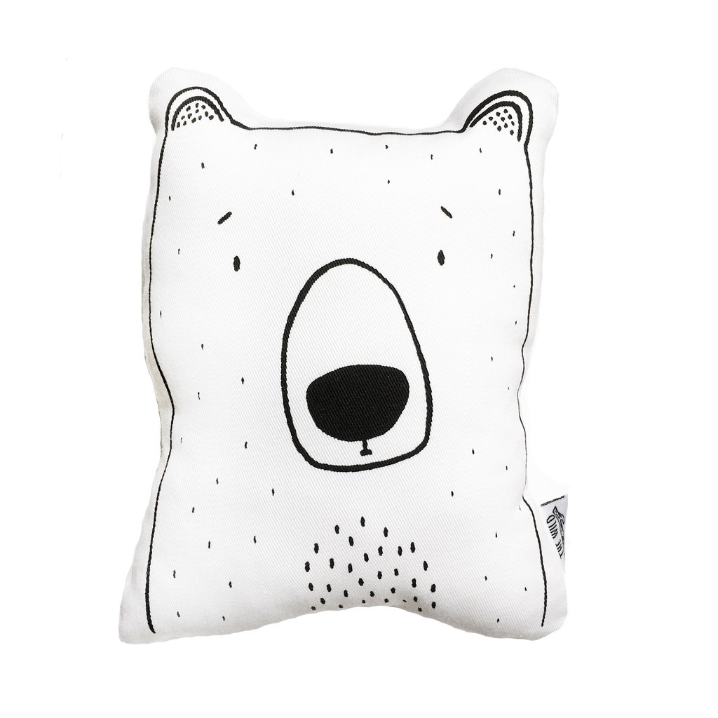 softtoy_grizzly_1024x1024.jpg