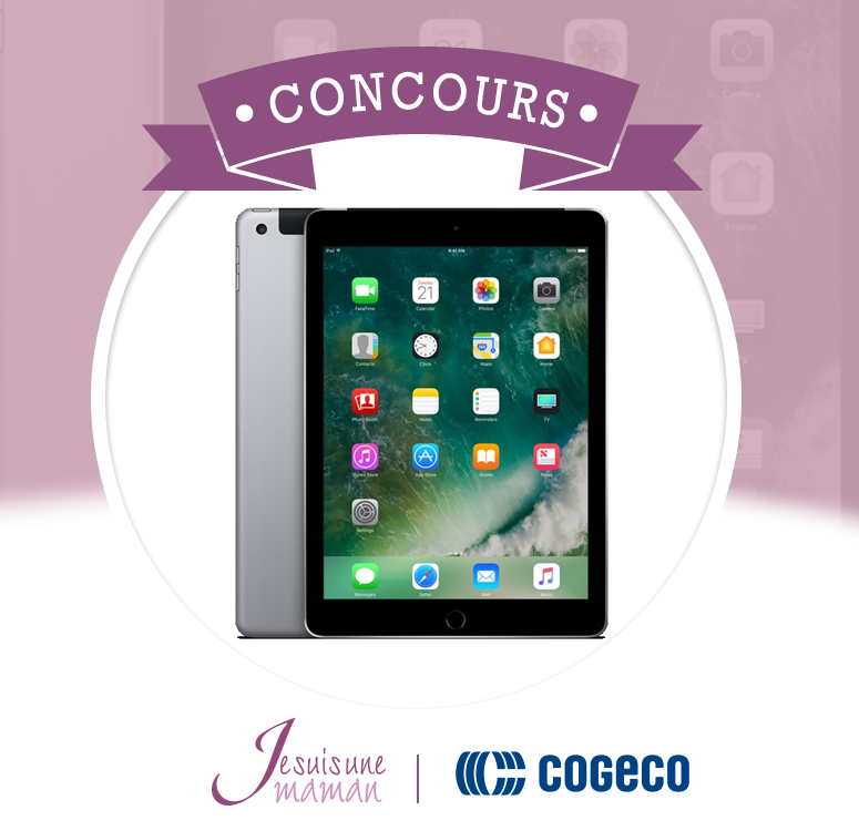 2017-09-08concours-ipad.png