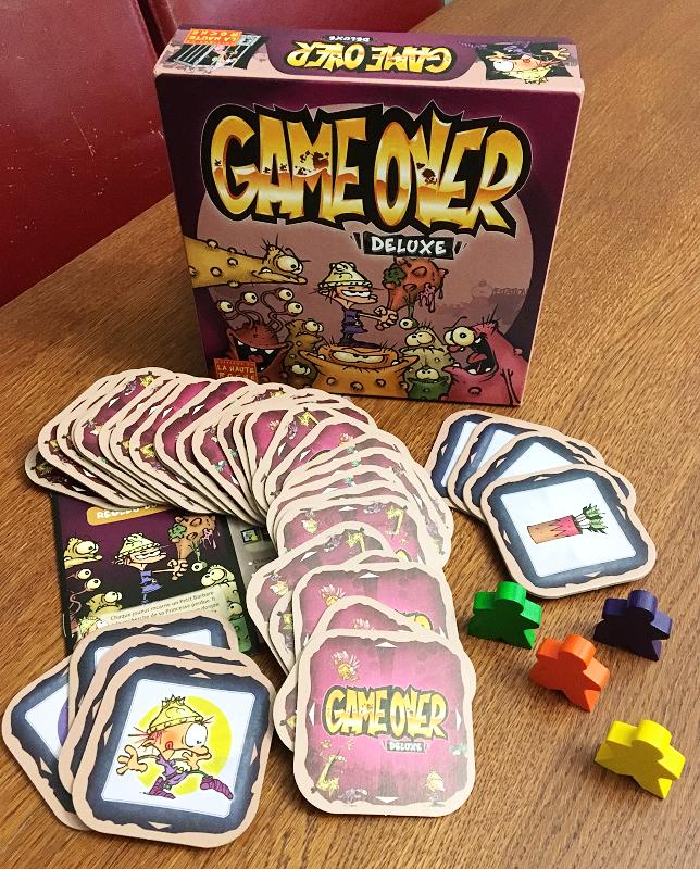 GameOver-le jeu.png