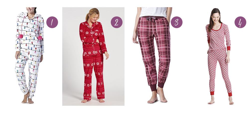 pyjamas-femmes.jpg