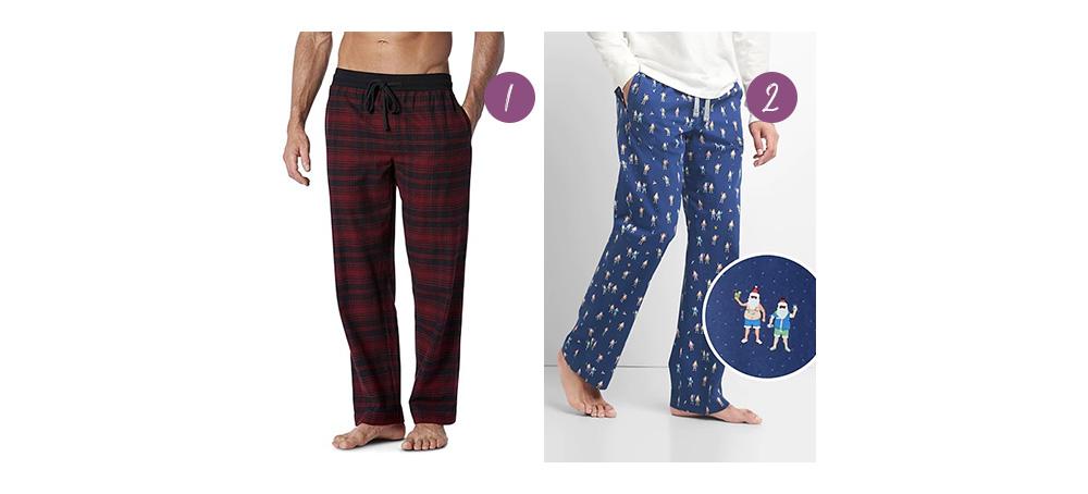 pyjamas-hommes.jpg