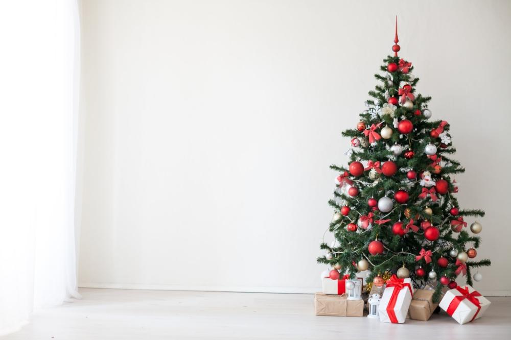 cadeaux de Noël sans s'encombrer!
