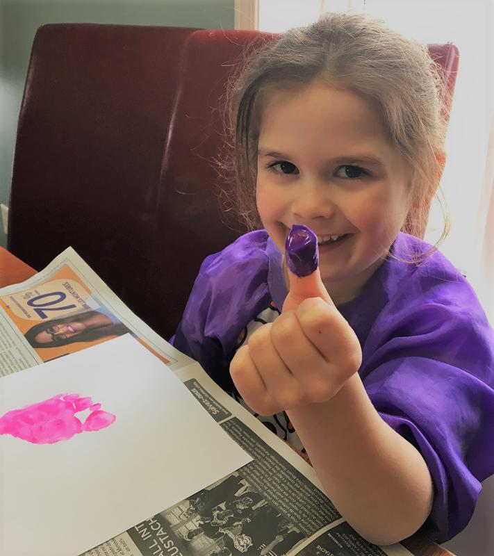 lapin de Pâques bricolage de Pâques, enfants, personnages, oeuvres d'art