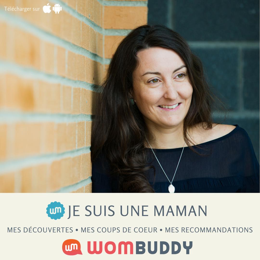 Jaime Damai-Application Womboddy-appli-réseau social-JSUM