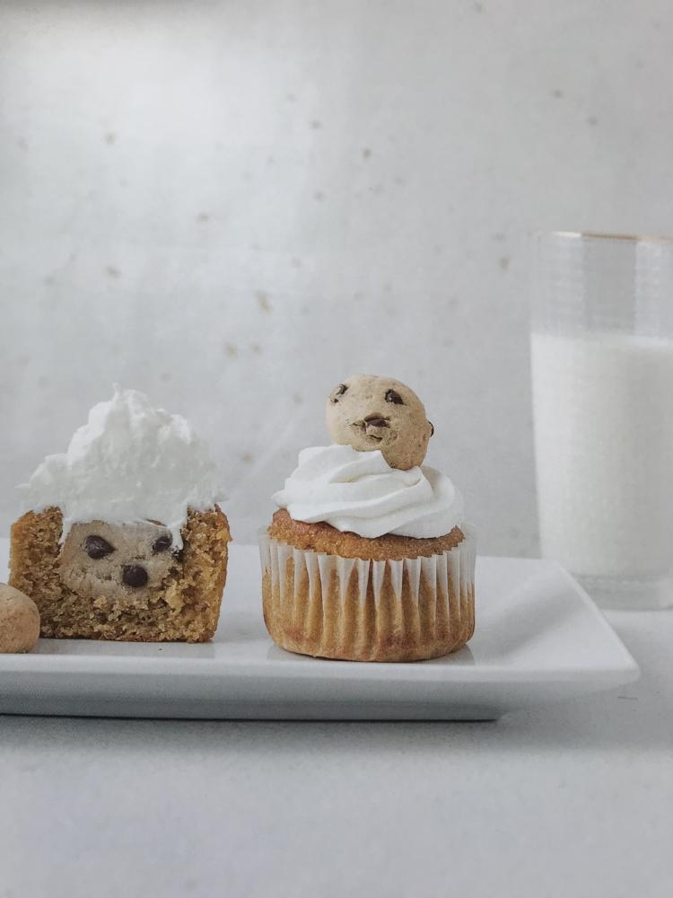 Les desserts de Petit Lapin-livre de recettes-recettes sans allergènes-allergies-sans gluten-végétaliennes-recettes-desserts-Viviane Nguyen-déjouer les allergies-Je suis une maman