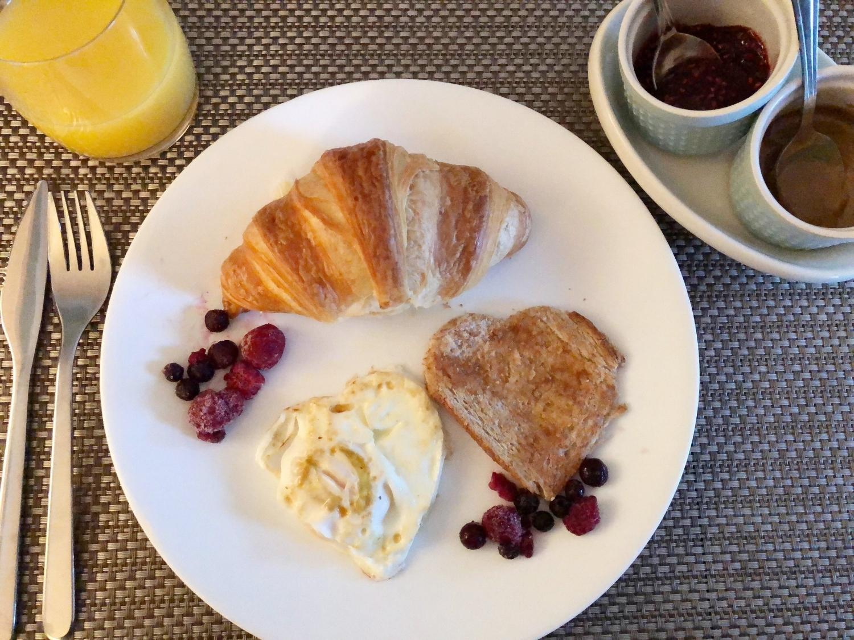 breakfast-gift-daugther-luck-sweet-birthday-Je suis une maman-Jaime Damak