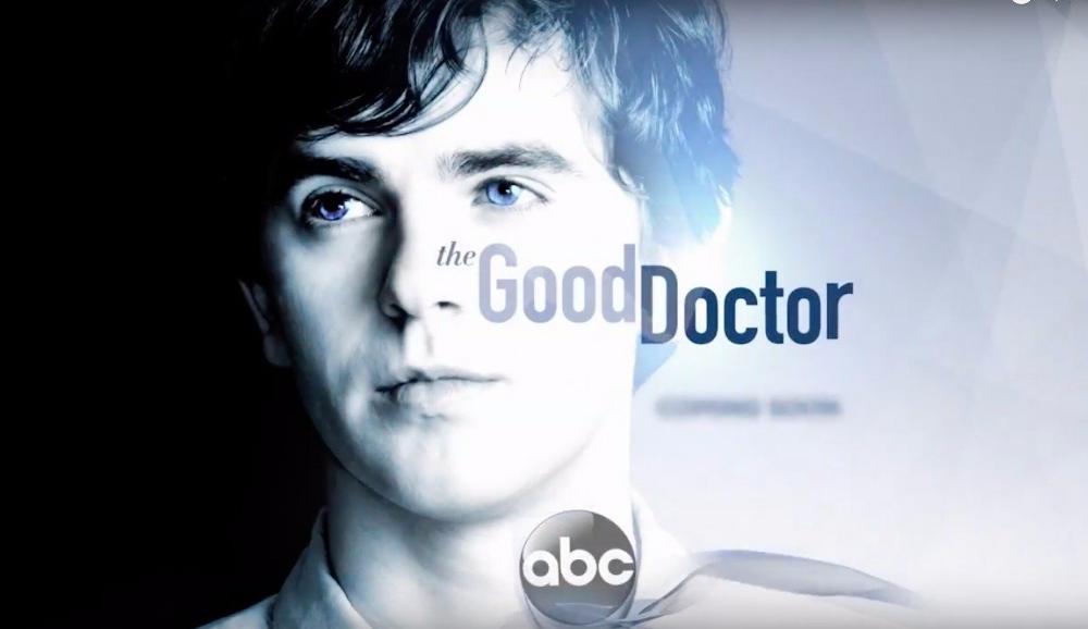 Séries télé-téléséries-télévision-tv-maman-enfants couchés-Grey's Anatomy-Chicago Mes-The Good Doctor-the Resident-Je suis une maman