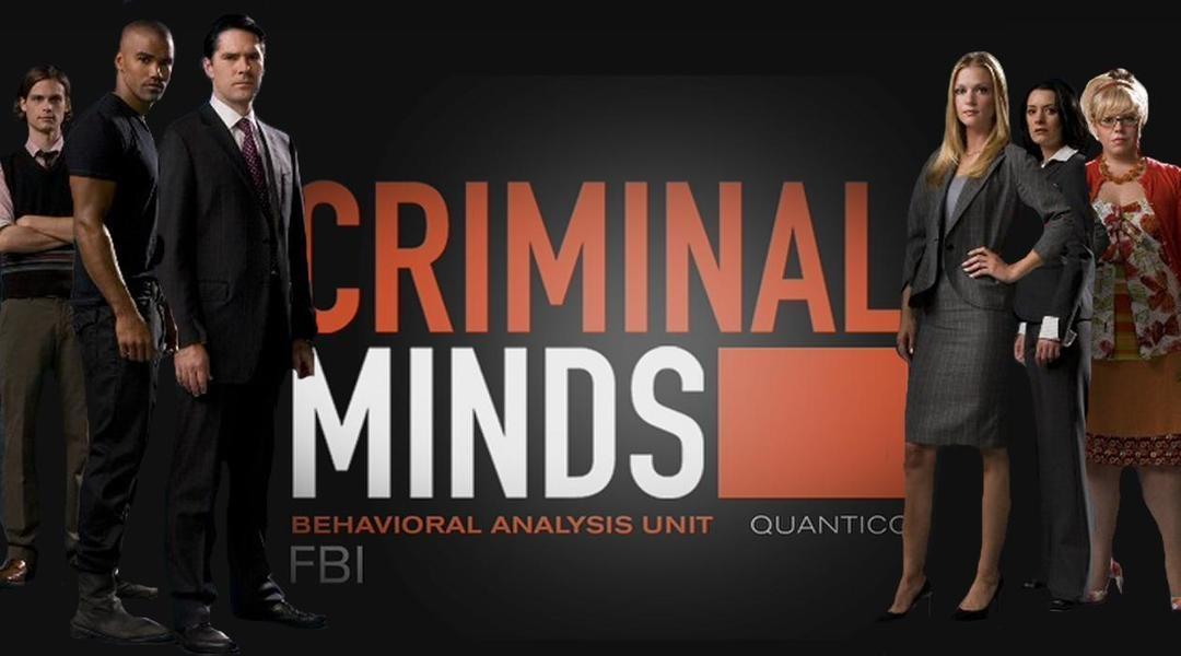 télésérie-Séries télé-télévision-enfants couchés-accro-maman-Criminal Minds-Chicago Fire-Chicago PD-Station19-The X-Files-Law&orders : True Crime-Je suis une maman
