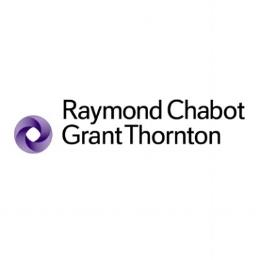 raymond-chabot-grant-thornton_416x416.jpg