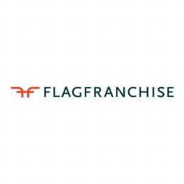 FlagFranchise