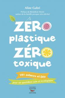 livre-lecture-Zéro Déchet-options écologiques-débuter le zéro déchet-amateur- Je suis une maman