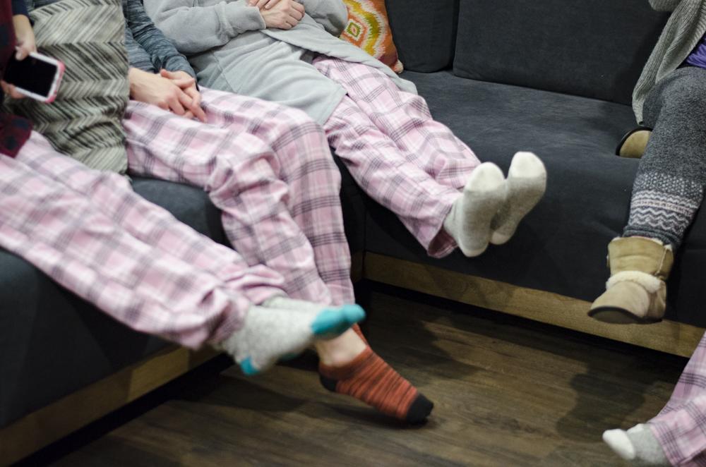 party pyjama (2 sur 24).jpg
