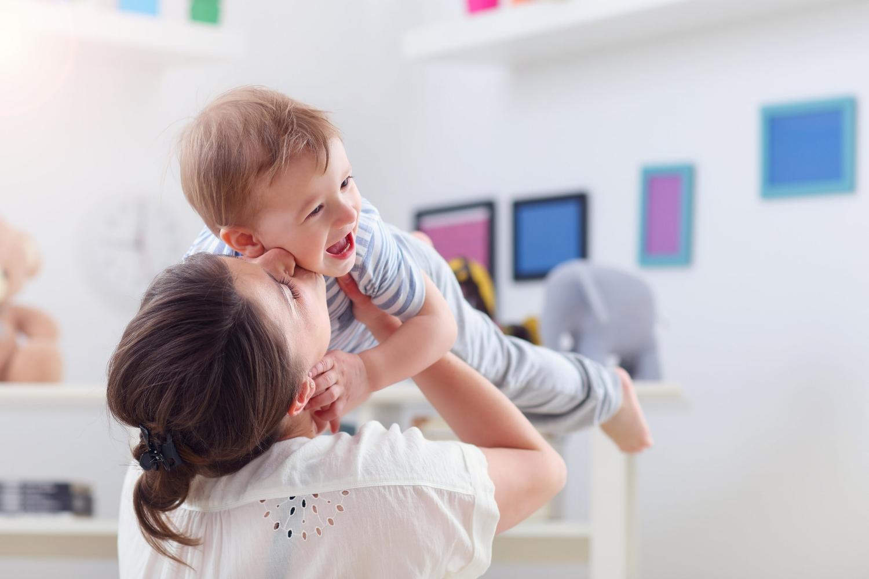 Maman à la maison-maman-décision-choix-TSA-quitter son emploi-témoignage-maman de garçons-trois enfants-Je suis une maman