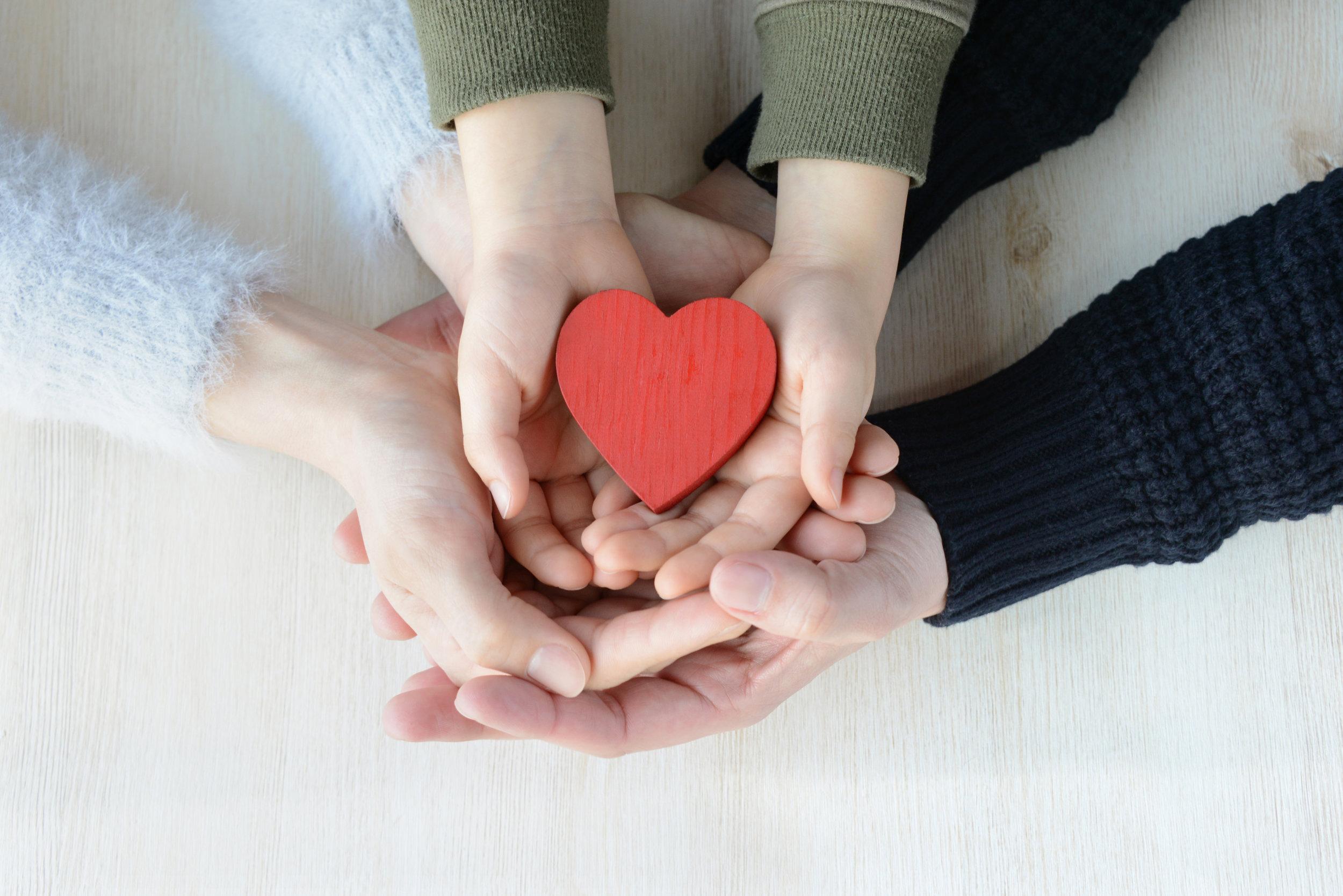 famille-enfants-maman-lien qui nous unit-bienêtre-donner son temps-lien familial-Je suis une maman